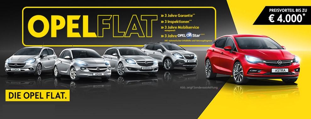 auto aktionen deutschland
