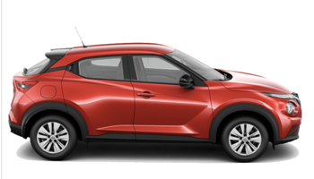 2020-10-nissan-ohne.png (350×200)