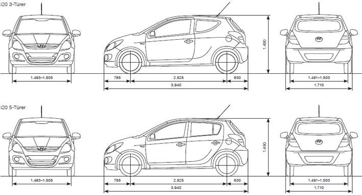 Catalog3 likewise Hyundai further Diagrama De Sincronizacion De Cadena De Tiempo additionally T6357 Tucson in addition AHK. on hyundai tucson