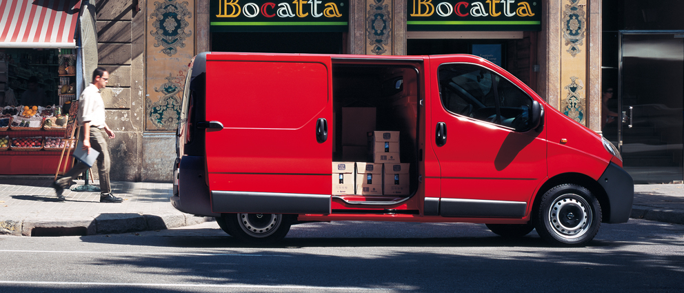 ace gmbh dettingen startseite prospekt des opel vivaro anfordern. Black Bedroom Furniture Sets. Home Design Ideas