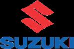 Link zur Seite www.suzuki.de