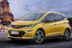 Auto & Motorrad: Teile Energisch Sitzbezüge Schwarz Vorne Kos Ford Ka