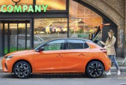 Einstieg 2018 für senioren hoher autos Elektropower für