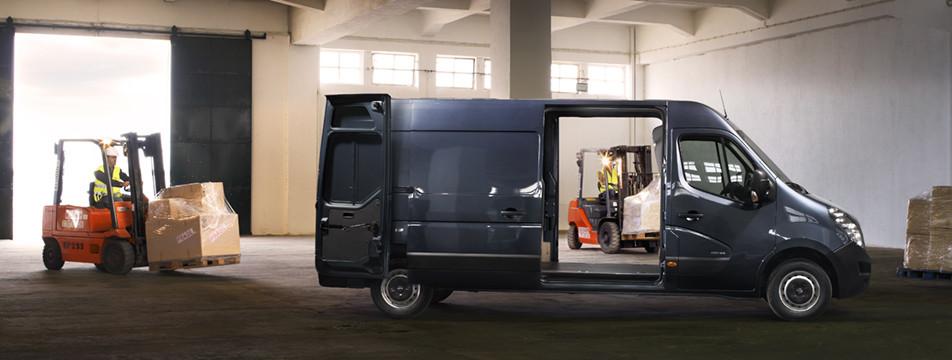 georg schmidt gmbh wilhelmshaven opel neuwagen prospekt prospekt des opel movano. Black Bedroom Furniture Sets. Home Design Ideas