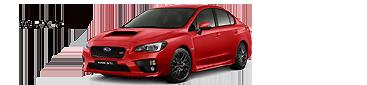 Schaltfl�che zur Beschreibung des Fahrzeugs Subaru WRX STI